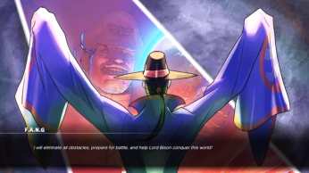 Street Fighter V's F A N G is the Best New Fighting Game