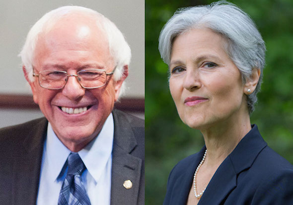 bernie-and-jill