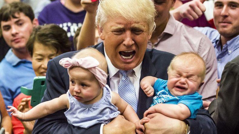 baby-trump