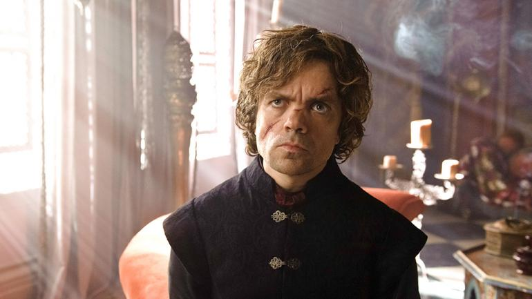 tyrion-lannister-takes-revenge-game-thrones-season-4-finale
