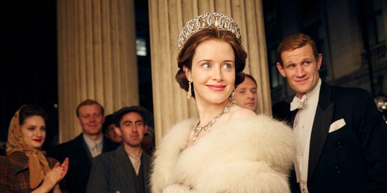 elizabethfurcoat