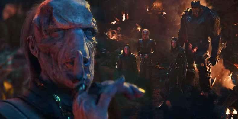 avengers-infinity-war-trailer-black-order