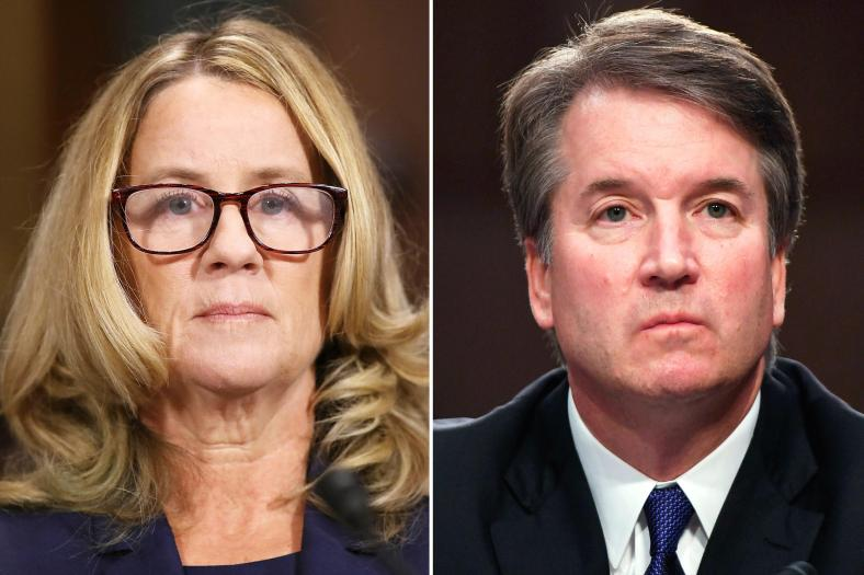 ford-kavanaugh-1